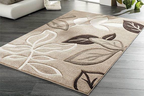 Moderne Teppiche peyersyntex moderne teppiche peyer syntex