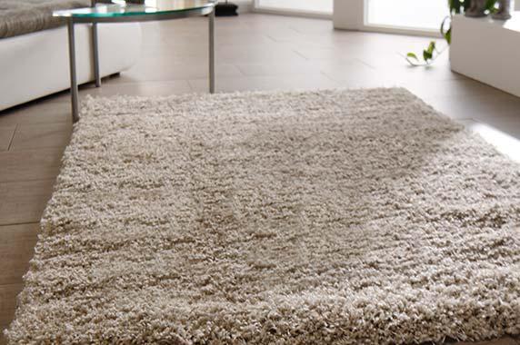 Teppich Fußbodenheizung Geeignet ~ Peyersyntex shaggy teppiche peyer syntex